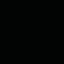 PuraVida_black_2x_mit